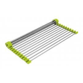 Rollmatte zum Abfiltrieren Deante Accessoires zu SpülenAccessoires zu Spülen