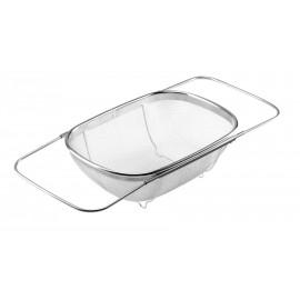 Korb zum Abspülen von Obst und Gemüse Deante Accessoires zu SpülenAccessoires zu Spülen