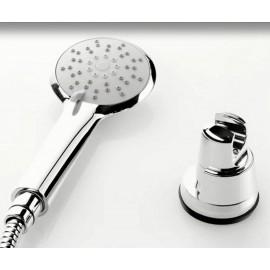 Der Klempner Peter - Sanitär- und Heizungsgroßhandel