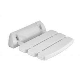 klappbarer Duschsitz zur Wandmontage Vital Deante ZubehörZubehör -15%