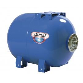100l - 1000l Edelstahlanschluss Ultra Pro Ausdehnungsgefäß für Hauswassserwerk Zilmet Zilmet Heizung