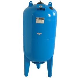 100l - 1000L Hydro Plus Duo TM Ausdehnungsgefäß für Trinkwasser Zilmet Zilmet Heizung