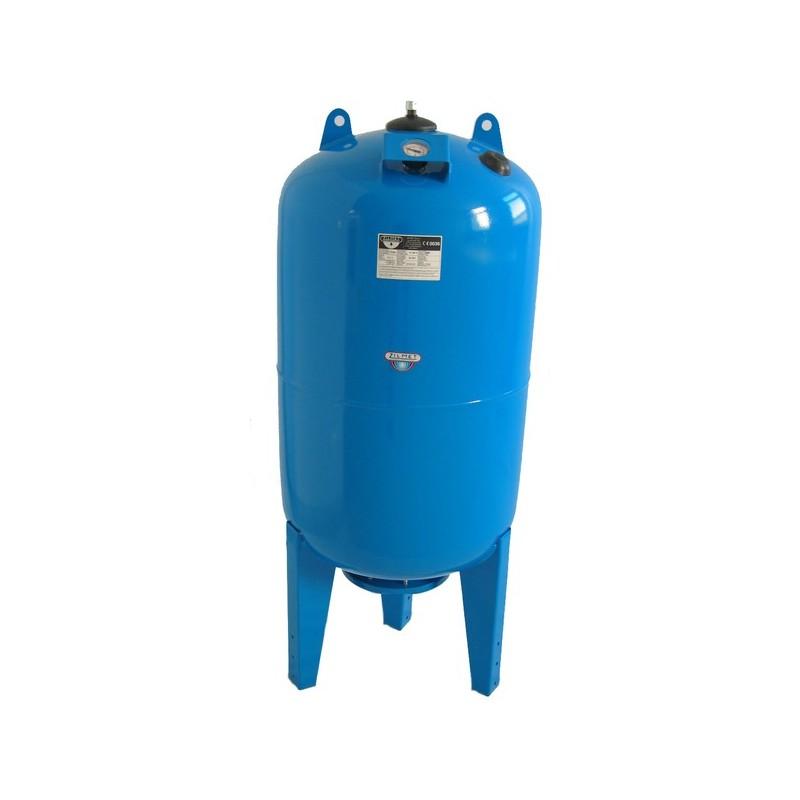 100l - 1000L Hydro Plus Duo TM Ausdehnungsgefäß für Trinkwasser Zilmet Zilmet HeizungHeizung