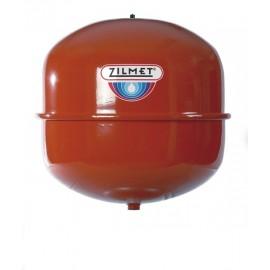 8L - 80L Zilflex H Ausdehnungsgefäß für Heizung Zilmet Zilmet HeizungHeizung -35%
