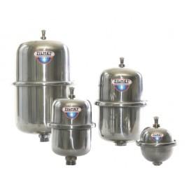 0,16L - 24L Hydro Plus Inox für Hauswasserwerke Zilmet Zilmet HeizungHeizung -22%