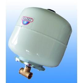 8L bis 35L Zilflex Hydroplex Ausdehnungsgefäß für Trinkwasser Zilmet Zilmet HeizungHeizung