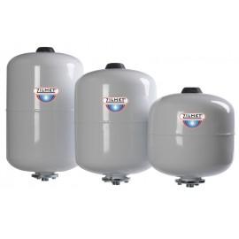 5L bis 24L Zilflex Hy Pro Ausdehnungdgefäß für Solaranlagen Zilmet Heizung