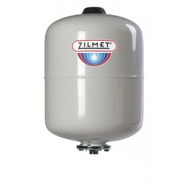 12L bis 24L Zilflex Solar Plus TM Ausdehnungsefäße für Solaranlagen Zilmet Zilmet Heizung