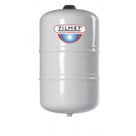 Plus Safe 18+ 6L bis 50+ 15L Zilflex Solar für Solaranlagen Zilmet Zilmet Heizung