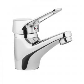 Einloch Waschtischarmatur, Serie: Vero Neo Armaturen