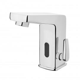 Einloch Waschtisch Sensorarmatur, Serie: Deante Deante ArmaturenArmaturen -19%