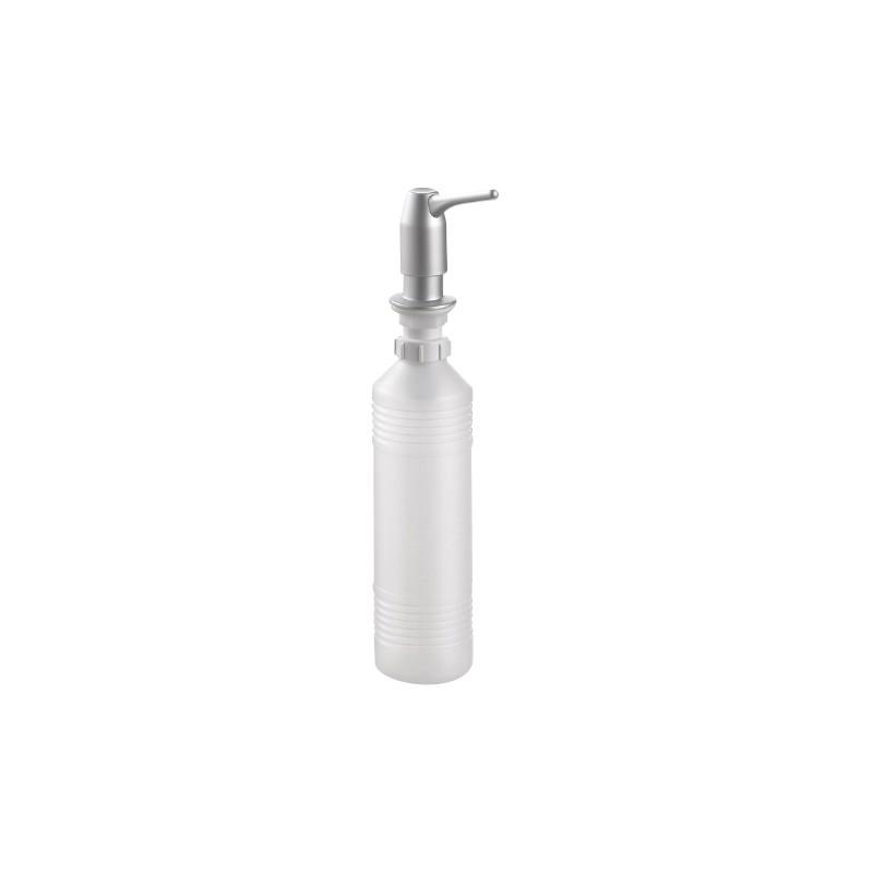 Seifenspender für Ausgussbecken Haas SanitärSanitär
