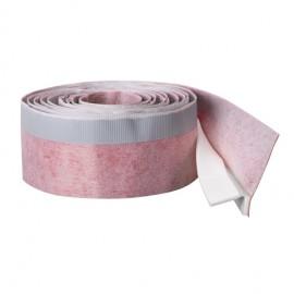 OHA-Easy-2-Protecband Dusche 2m Haas SanitärSanitär -10%