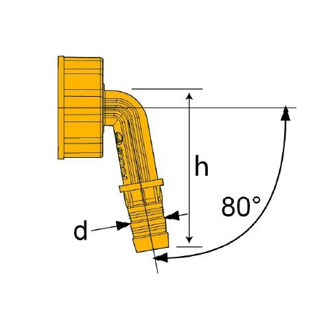 Oha Wiring Diagram. . Wiring Diagram on