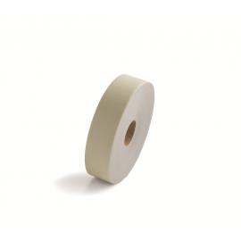 3mm x 50mm x 10m PE Band NMC Deutschland Rohrisolierung