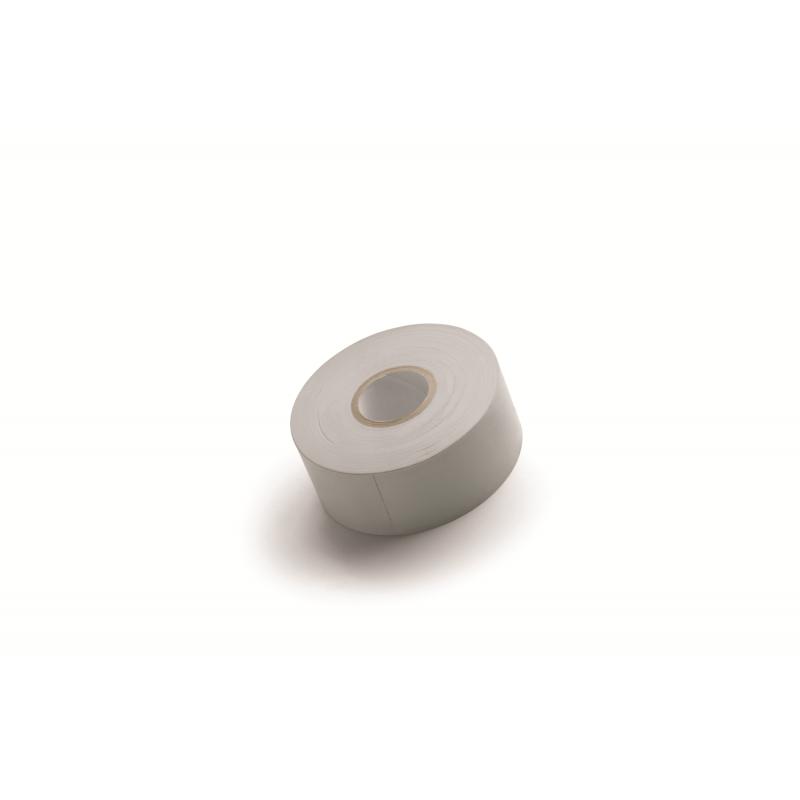 ISOTUBE PVC Band 30mm x 25 m Hellgrau für Rohrisolierung PU NMC Deutschland Zubehör ISOTUBE 035/040Zubehör ISOTUBE 035/040 -10%