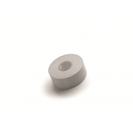 PVC Band 30mm x 25m hellgrau 12 Stück für Rohrisolierung PU NMC Deutschland Rohrisolierung