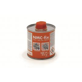 NMC- Fix Universal Kleber NMC Deutschland Rohrisolierung