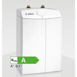 5l Bosch Untertisch- Kleinspeicher Boiler Tronic TR 1500 TOR 5T drucklos Bosch Warmwasser-aufbereitungWarmwasser-aufbereitung
