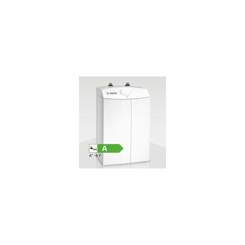 5l Bosch Untertisch- Kleinspeicher Boiler Tronic TR 1500 TOR 5T drucklos Bosch Kleindurchlauferhitzer 230VKleindurchlauferhit...