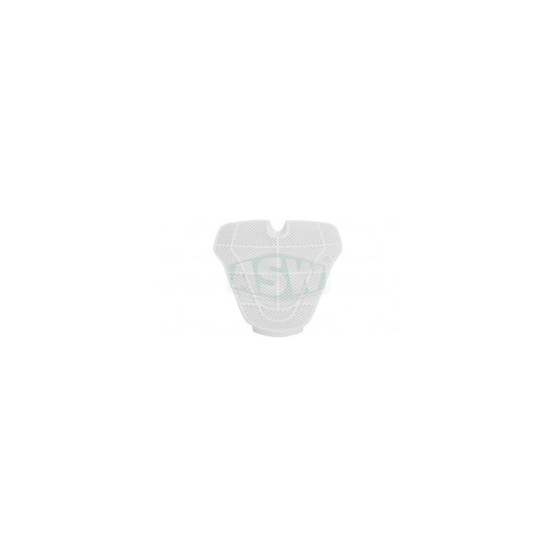 Urinalschmutzfänger , weiß flexibel zuschneidbar Kunststoff ASW StartseiteStartseite -49.5%