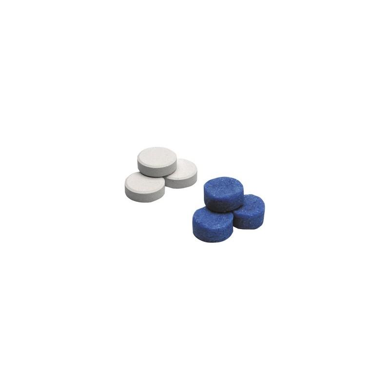 12 Stück Urinal Steine mit Enzymen ASW SanitärSanitär -25%