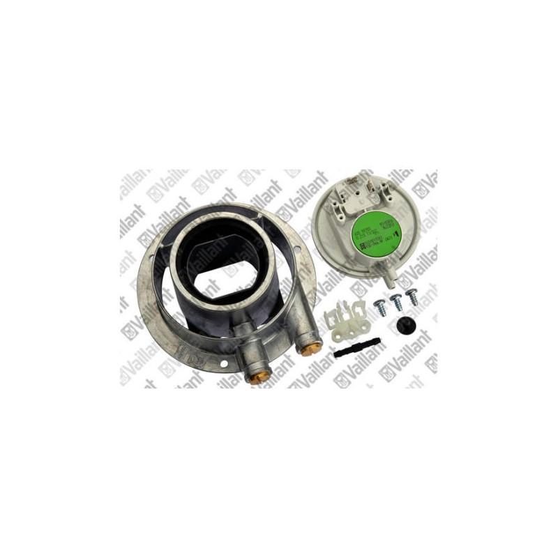 Vaillant Druckwächter Umrüstsatz mit Adapter Vaillant-Nr. 0020018140 Vaillant Zubehör + Ersatzteile