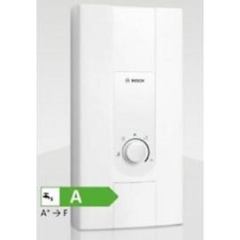 BOSCH Tronic Durchlauferhitzer TR5000 21/24 EB Bosch Warmwasser-aufbereitung