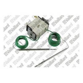 Vaillant Thermostat 0020132811 Doppelthermostat für VK... / 1 - 2 E GP 210-134 - Vaillant Zubehör + Ersatzteile