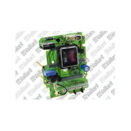 Vaillant Leiterplatte 13-0241 VCW 180-282 E (ohne Hybrid) Vaillant Zubehör + Ersatzteile
