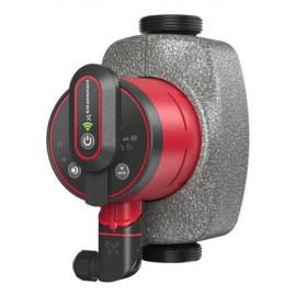 Grundfos Alpha3 25-40 180mm Hocheffizienz-Umwälzpumpe mit Alpha Reader 99272024 Grundfos HeizungHeizung