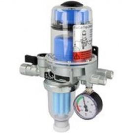 Afriso Heizölentlüfter FloCo-Top-2KM SI Heizölfilter Ölfilter Filter 70109 Afriso Heizung