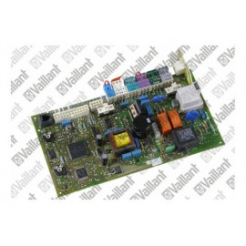 Vaillant Leiterplatte 0020071578 VC 136/2-E - 466/2-E Vaillant Startseite