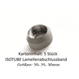30 Gr/ö/ßen w/ählbar Flachnoppen Gummil/äufer St/ärke: 3mm 120x900cm