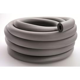 Insul- Tube H Plus Coil Synthesekautschukbasis 22 x 10mm 23m 50% EnEV endlos NMC Deutschland Insul Tube H Plus Coil endlosIns...
