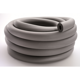 Insul- Tube H Plus Coil Synthesekautschukbasis 28 x 10mm 18m 50% EnEV endlos NMC Deutschland Insul Tube H Plus Coil endlosIns...