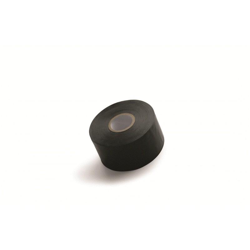 PVC Band 38 x 25mm schwarz NMC Deutschland Zubebehör Insul /AroflexZubebehör Insul /Aroflex -10%