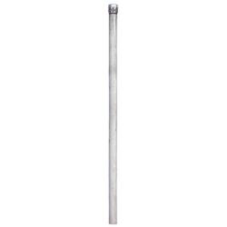 Magnesiumanode 22mm für Vaillant VGH 130/160 Hausmarke StartseiteStartseite -10%