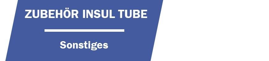 Zubehör Insul Tube