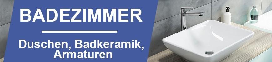 Badezimmer-Artikel