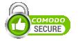 Comodo SSL Schutz