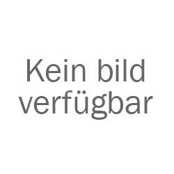 Oli Sanitärsysteme GmbH
