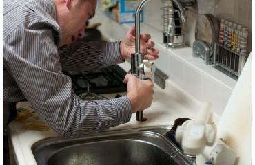 Reparaturen, Wartungen! Was kann man selber machen und was sollte der Fachmann machen?