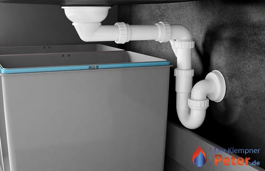Rohrisolierungen und weitere im Heizungs- und Sanitärbereich im KlempnerPeter-Onlineshop kaufen